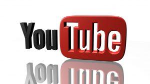 Új youtube csatornát indított az Oktatáskutató