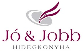 Jo_and_jobb
