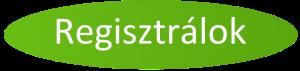 regisztracio_lep